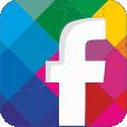 promovare site pe retele de socializare