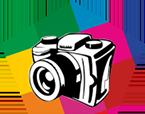 foto produs, video procese tehnologice