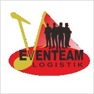 organizare evenimente